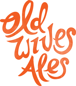 Old Wives Ales